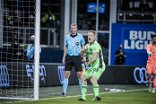 Sporting KC Show Podcast: Shootout hero Tim Melia praises never-say-die attitude after wild win over San Jose