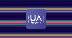 CISA warns of malware discovered in npm package UAParser.js, which has 6M-7M downloads weekly, that installs a password stealer and a crypto miner on systems