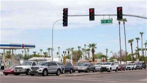 Arizona is sending $32 checks to hundreds of thousands of drivers. Here's who is getting them.
