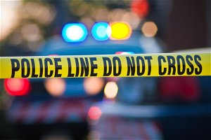 One person charged after explosive device found in Asheville storage unit
