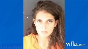 Venice mom charged for sending kindergartener to school with loaded gun in backpack