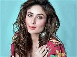 'Is This My Meal Or Cheat Meal?' Kareena Kapoor Explains Why It Doesn't Matter Anymore