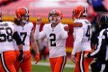 TheGopherReport  -  Gophers in the NFL: Divisional Round