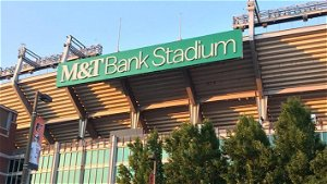 M&T Bank Stadium mass vaccination site to welcome 200 daily walk-ups starting Friday