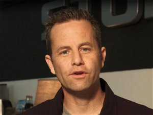 Actress Admits She Used to Judge Kirk Cameron 'Simply Because He Found God,' Offers Apology