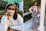 19 Outfits From Mindy Kaling's Closet I 100% Want To Steal