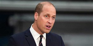 Prince William says that he has 'absolutely no interest' in space tourism and that billionaires should focus on repairing the planet
