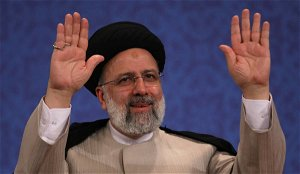 Iran not ready for nuclear talks until Raisi takes over
