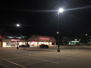 Armed man robs Far West Side Walgreens, Madison police say