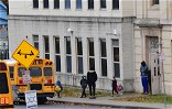 School districts prepare for yellow-zone micro-cluster testing