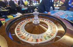 Foes pressing their bet on Pope County casino