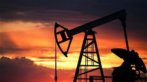 Russia Slashes 2021-2022 Oil Production Forecasts