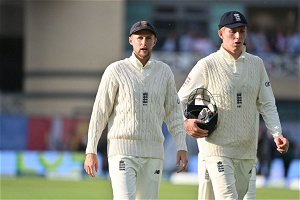 Trescothick admits scheduling affected England after batting collapse