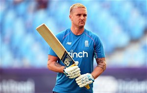 T20 World Cup, SCOT vs NAM live streaming: When and where to watch Scotland vs Namibia match?