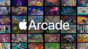 WWDC 2021: Could Apple finally be serious about gaming?