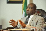 Wike pledges N500M support for victims, rebuilding of burnt Sokoto market