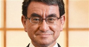 Japan to craft anti-discrimination guidelines for people who can't get COVID-19 shots - The Mainichi