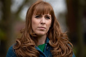 How Labour fault lines led to a seismic event with Angela Rayner's sacking
