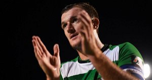 Lee Collins: Yeovil Town captain's death was suicide, records coroner