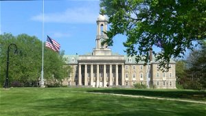 Penn State to distribute COVID relief grants to over 23,000 students
