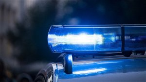 Jefferson County man killed in fight, 19-year-old son charged with murder