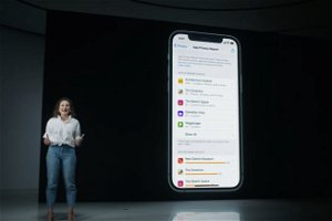 Apple's system to tell on creepy apps just arrived in beta