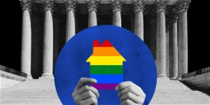 SCOTUS just significantly halted LGBTQ rights