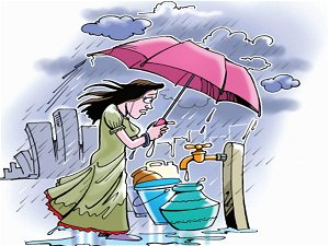 Cyclone Tauktae: Partly cloudy skies, slight dip in temperature expected in Bihar