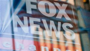 Fox News hires high-profile defense team in Dominion defamation lawsuit