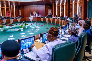FEC approves $11.17bn rail project to link all coastal cities
