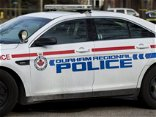 Alleged Oshawa fraudsters face additional charges
