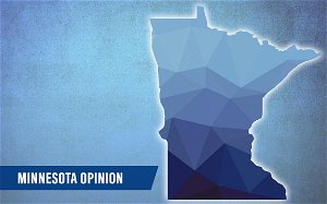 Other View: If reminders don't work, Minnesota's risky drivers must be hit in their wallets