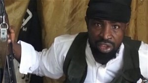 Boko Haram cleric confirms Shekau's death, urges fighters' loyalty