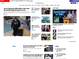 How to claim your Digital News Subscription Tax Credit for the Vancouver Sun