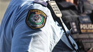 NSW Police call for public assistance after fatal crash near Bermagui
