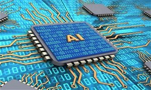 Google team uses AI to create next-gen chips faster than humans - ET Telecom