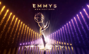 Factbox-Key nominations for the 2021 Emmy Awards