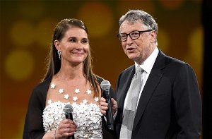 Bill Gates and Melinda Gates divorce: Everything to know about the foundation and billions at stake