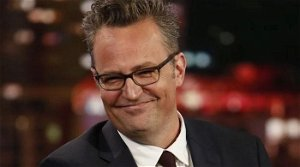 TikTok user calls out Matthew Perry for making her 'uncomfortable' on dating app