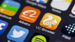 China says India's latest app ban order violates WTO rules