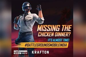 PUBG's India Avatar Battlegrounds Mobile May Launch Soon, But Indian Ministers Are Calling for Ban