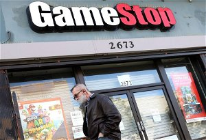 GameStop Trading Frenzy Tested Resilience of Markets, SEC Says