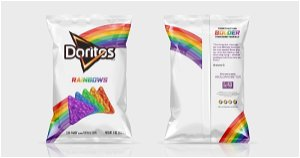 Uncle comes out as gay to family from afterlife in Doritos ad