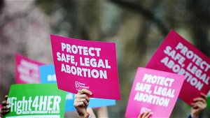 Appeals court affirms North Carolina's 20-week abortion ban is unconstitutional