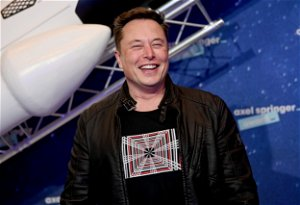 SNL 'wild card' host Elon Musk brags there's 'no telling' what he'll do: How to watch tonight