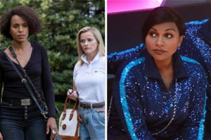Here Are 16 Of The Best Shows On Hulu