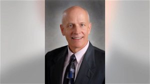 Longtime TV meteorologist fired for declining vaccine