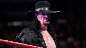Former WWE star accuses The Undertaker of ordering wrestlers to bully him