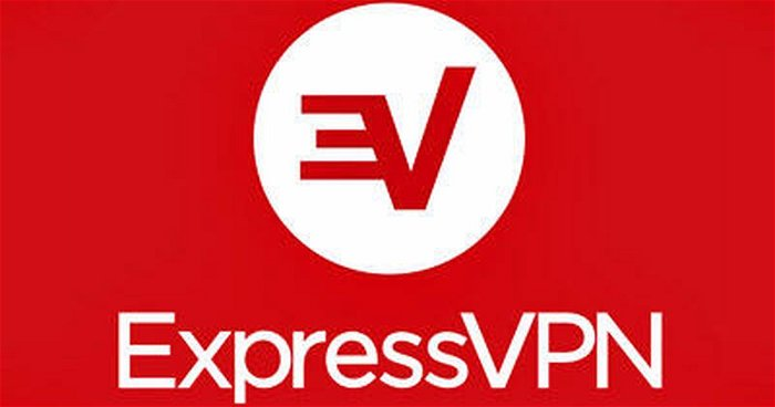 ExpressVPN review: This speedy VPN is worth the price