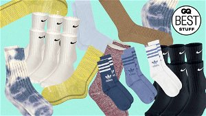The Best Socks for Every Situation, Style, and Budget